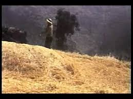 Threshing Floor Bible Meaning by Threshing And Winnowing Youtube