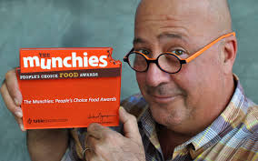Interview: Andrew Zimmern (Bizarre Foods, AZ Canteen + The Munchies) Food Trucks In Saint Paul Mn Visit Why Chicagos Oncepromising Food Truck Scene Stalled Out Andrew Zimmern Host Of Bizarre Foods Delicious Desnations Miami Recap With Travel Channel Zimmerns Favorite West Coast Eats The List New York And Wine Festival Carts Parc 2011 Burger Az Canteen Is In For The Season Season Finale Of Tonight Facebook Debuts March 13 Broadcasting Cable Fridays My Kitchen Musings America Returns Monday With Dc