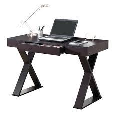 Studio Rta Desk Glass by Articles With Studio Rta Desk For Sale Tag Enchanting Rta Desk