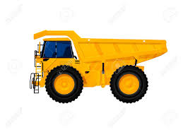 Heavy Duty Dump Truck Tipper Drawing On White Royalty Free Cliparts ... I Present To You The Current Worlds Largest Dump Truck A Liebherr T The Largest Dump Truck In World Action 2 Ming Vehicles Ride Through Time Technology 4x4 Howo For Sale In Dubai Buy Rc Worlds Trucks Engineers Dumptruck World Biggest How Big Is Vehicle That Uses Those Tires Robert Kaplinsky Edumper Will Be Electric Vehicle Belaz 75710 Claims Title Trend Building Kennecotts Monster Trucks One Piece At Kslcom Pin By Felix On Custom Pinterest Peterbilt