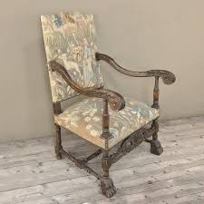 19th Century French Louis XIII Armchair With Tapestry Rocking Chair Black And White Stock Photos Images Alamy Sold Pink Cottage Beachview Fding The Value Of A Murphy Thriftyfun Amish Ash Wood Porch From Crystal Cove Vintage Meridonial Lounge Chair By Auguste Thonet 1890s Originals Chairmakers Goldwood Boris Antique Armchair Hap Moore Antiques Auctions The Chairis In House Restoring Ross