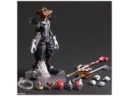 Halloween Town Keyblade by Kingdom Hearts Ii Play Arts Kai Sora Halloween Town Ver By Square