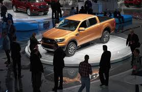 100 Build A Truck Game In Uto Tariffs A HighStakes Of Chicken WSJ