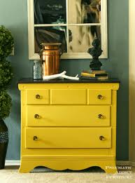 Dresser Wi Weather Forecast by Pneumatic Addict The Best Paint Sprayer Giveaway