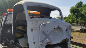 1941-1946 Chevy Cab And Fenders Ect | The H.A.M.B. Rare Custom Built 1950 Chevrolet Double Cab Pickup Truck Youtube Used Cars For Sale New Hampton Ia 50659 Vern Laures Auto Center See The 2016 Chevy Silverado 1500 For In Rockwall Tx Crew Pickupextended Pickupregular Trucks 2007 2500hd Information 197387 193335 Dodge Fiberglass By Slim 2005 Regular 2wd In Murrysville Pa 1997 Ck Ext 1415 Wb At Best Choice Motors Deals And Specials Byron Ga Jeff Smith