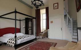 chambre royal chambre d hôtes de charme chateau royal de saturnin à