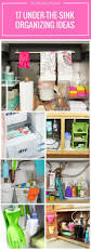 Homax Tub And Sink Refinishing Kit Canada by Best 25 Kitchens And Bathrooms Ideas On Pinterest Bathroom
