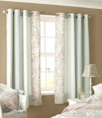 Jcpenney Green Sheer Curtains by Jcpenney Home Collection Curtains U2013 Teawing Co
