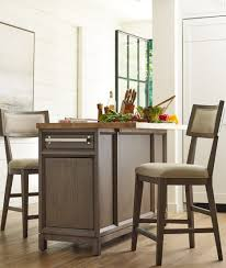 kitchen island kitchen islands ideas grey brushed nickel cabinet