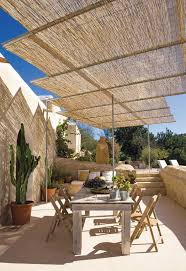 Patio Curtains Outdoor Idea by 40 Best Outdoor Spaces Images On Pinterest Landscaping