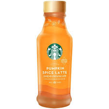 Dunkin Donuts Pumpkin Spice Latte 2017 by Ultimate Pumpkin Spice Food List M U0026ms Cheerios Starbucks More