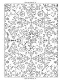 147 Best Coloring Pages Images On Pinterest
