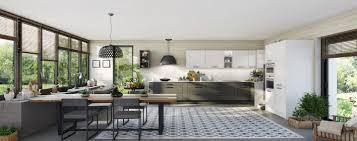 ixina si e social aménager votre cuisine trois erreurs à absolument éviter