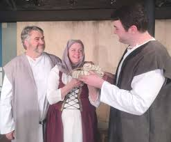 Curtain Call Stamford Ct Shakespeare by The Man With The Glass Heart U0027 Premieres At Curtain Call U0027s Dressing