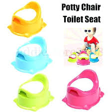 Frog Potty Seat With Step Ladder by Precious Potty Seat Step Stool Ideas Toilet With Steps Frog Safety