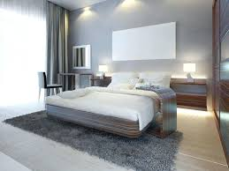 chambre a coucher de luxe chambre a coucher de luxe grande chambre coucher de luxe dans le