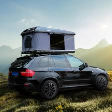 Climbing. Roof Rack Tent: Automatic Hard Shell Roof Top Tent For Car ... Roof Top Tents Awnings Main Line Overland Explorer Series Hard Shell Tent The Best Rooftop Of 2018 Digital Trends Toyota Page 2 Amazoncom Tuff Stuff Bed Rack Universal Automotive Expedition 6 Truck Northwest Accsories Portland Or Front Runner Roof Top Tent And Stuff Youtube Asheville Janes My Thoughts Adventure Manual 60 Freespirit Recreation Car Set Up Camping Trucksicles Pinterest