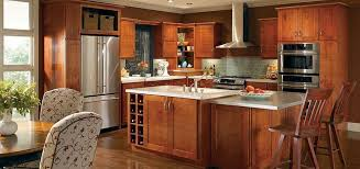 Creative Kitchen Designs With Maple Cabinets H64 About Interior Design For Home Remodeling