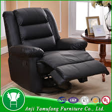 Decoro Leather Sofa Suppliers by Lazy Boy Leather Recliner Sofa Lazy Boy Leather Recliner Sofa