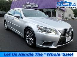 Used One-Owner 2015 Lexus LS 460 AWD In Waterford Works, NJ ... Used Oowner 2015 Lexus Ls 460 Awd In Waterford Works Nj 2011 Rx 350 For Sale Columbia Sc 29212 Golden Motors Cars West Wareham Ma 02576 Akj Auto Sales Enterprise Car Certified Trucks Suvs 2018 Lx 570 Review 2017 Gs Near Fairfax Va Pohanka Of Cerritos Pembroke Pines Fl Dealership For Reviews Pricing Edmunds Consignment San Diego Private Party Auto Sales Made Easy And Ls500 Photos Info News Driver