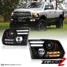 2009-2018 Dodge Ram 1500 2500 3500 [TRIBAL VERSION] Black LED DRL ... Sketchbook 1973 Dodge Truck By Rickystinger88 On Deviantart D100 Pickup T46 Dallas 2016 Classic For Sale Classiccarscom W100 Power Wagon Pickup Spotted In Two Rivers Flickr 100 Club Cab Truck Item Dd0241 Sold S Youtube Adventurer The Truth About Cars Ts Performance Outlaw Drags Sled Pull Photo Image Gallery Junkyard Find 1974 D200 Custom Ram Van Wikipedia