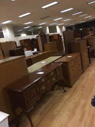 Why Cleveland Furniture Bank – Why CLE