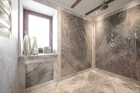 master badezimmer aus naturstein quarzit cielo taj mahal