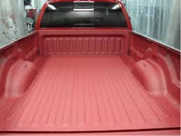 Spray on Bedliner Services Fort Myers FL Palm Beach Customs