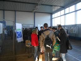 chambre d agriculture allier forum de l installation dans l allier s installer en massif central