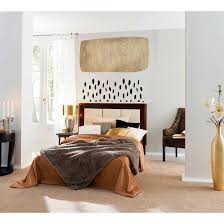 livingwalls fototapete artist opus no abstrakte kunst gold schwarz weiß