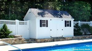 Reeds Ferry Sheds Massachusetts by An Added Bonus To The Megan U0027s House Where Dreams Come Home Raffle