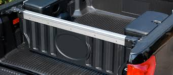 Cargo Management Systems | JAC Products Pickup Truck Cargo Net Bed Pick Up Png Download 1200 Free Roccs 4x Tie Down Anchor Truck Side Wall Anchors For 0718 Chevy Weathertech 8rc2298 Roll Up Cover Gmc Sierra 3500 2019 Silverado 1500 Durabed Is Largest Slides Northwest Accsories Portland Or F150 Super Duty Tuff Storage Bag Black Ttbblk Ease Commercial Slide Shipping Tailgate Lifts Dump Kits Northern Tool Equipment Rollnlock Divider Solution All Your Cargo Slide Needs 2005current Tacoma Cross Bars Pair Rentless Off