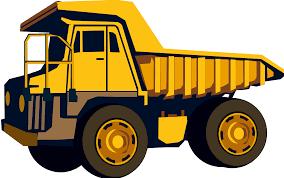 100 Kid Truck Videos Dump For S Akbinfo
