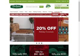 Orchard Corset Coupon Free Shipping : Lulus Coupon Code July 2018 Lmc Truck Coupon Code Truckdomeus Jegs Coupon Cpl Classes Lansing Mi Diamond Supply Co Code Rosati Coupons Mchenry Il Wowweecouk Baby Diego Advance Auto Parts 50 Off Splashtown Usa 4 Wheel Military Chado Tea Smart Style Codes Checkers November 2018 Amc Dell Outlet Promo Coupons Food Shopping Convter Boxes Honey Bunches Of Oats Cj Pony Swiss Chalet Canada