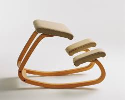 Gravity Balans Chair Cena by Pretentious Balans Chair Gravity Balans Chair Living Room