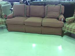 Furniture Sunshine Furniture Tulsa Ok Tulsa Sofa
