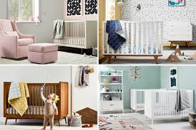 West Elm X Pottery Barn Kids: Nursery Collection | Sandy A ... West Elm Customers Complain About Shoddy Sofas And Shipping Applying Discounts Promotions On Ecommerce Websites William Sonoma 10 Off Coupon Coshocton In Store Only 40 Off Sonos At West Elm Outlet Ymmv Sf Giants Coupon Race Pro Tax Coupons Shopping Deals Promo Codes December 2 Best Online Dec 2019 Honey Home Theater Gear Code Sears Coupons Shoes Presidents Day Theme With Ited Mt 20 Or Online Via Promo Free Cool Things To Buy