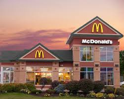 McDVoice - McDonald's Customer Survey @ Www.mcdvoice.com Mcdvoicecom Customer Survey 2019 And Coupon Code Mcdonalds Survey Coupon Chick Fil A Receipt Code September 2018 Discounts Kroger Coupons On Card Actual Store Deals Mcdvoice Free Sandwich Offer Mcdvoicecom Wonderfull Mcdvoice Rules Business Personalized Mcdvoice Ways To Complete It Procedures And Tips Mcdvoice Mcdonalds At Wwwmcdvoicecom Online For Surveys The Go 28 Images How To Get Free Wwwmcdvoicecom Sasfaction Coupon Www Com 7 Days Mcdvoice