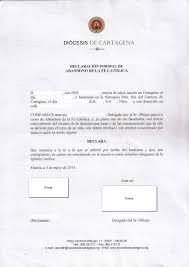 Certificado De Antecedentes Penales Online Y En Cinco Minutos