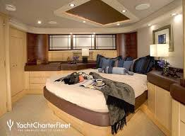 bureau leclercq leclercq 82 yacht leclercq yacht charter fleet