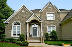 100 Outside House Design Decorations Beautiful Wall Exterior S