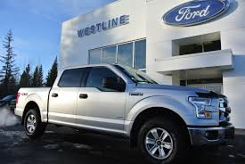 Vanderhoof Ford Dealership Serving Vanderhoof,BC | Ford Dealer ... Jack Bowker Ford Lincoln Dealership In Ponca City Ok West Hills Bremerton Wa Midway Truck Center New Dealership Kansas Mo Rush Dallas Tx Koons Sales Service Parts Serving Annapolis Texas Wraps Super Duty Rainbows Now Its Price Ut Cars Trucks Suvs Autofarm Car Bozeman Mt Used And Dealer Near Tucson Oracle Inc W C Sanderson Healdsburg Ca Fuccillo Of Nelliston Ny Gabrielli 10 Locations The Greater York Area