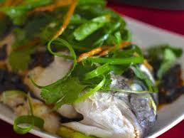 cuisine asiatique vapeur recettes de chine et cuisine à la vapeur