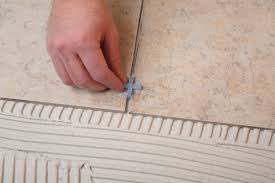 Grouting Vinyl Tile Answers by How To Install Floor Tile Angie U0027s List