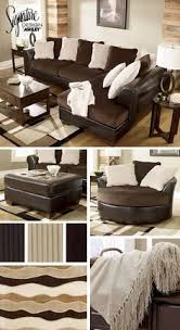Brown Living Room Decorations by Living Room Amazing Color Schemes For Small Living Rooms With