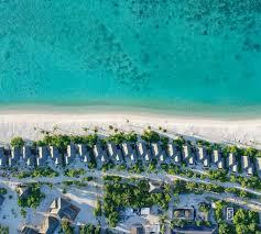 100 Maldives Infinity Pool Bar In Bar Heritance Aarah