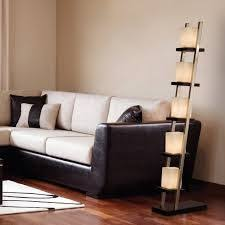 Regolit Floor Lamp Hack by Regolit Floor Lamp Arc White Black Ikea Floor Lamp Floor