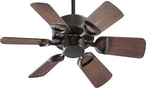Damp Rated Ceiling Fans With Lights by Quorum International 143306 95 Fans Old World Ceiling Fans