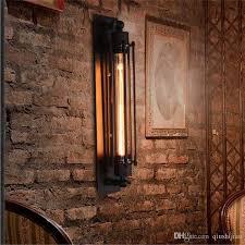 großhandel industrielle deckenleuchten vintage deckenleuchten retro deckenleuchte e27 american loft restaurant wohnzimmer shop dekoration