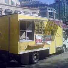 More Food Trucks For Watertown - Eater Boston Fugu Acrosoft Solutions Leichte Zugkraftwagen 3t Sdkfz112nd Panzer 44 Page 3 Work Fugu Food Truck A Little Bit About A Lot Of Things Cube Container Modulaire Pour Vos Roadshows Fugu Tank Illostrophy The Passionate Foodie Is Coming Z 11th Hour Drivgline Go Fish Review Boston Trucks Blog Reviews 12 The Porcupine Pufferfish Plush Stuffed Animal Toy Amazon Ratings